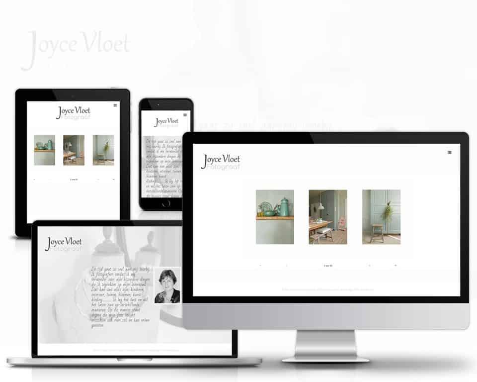 ontwerp archieven pagina 3 van 4 rope webdesign websites met een unieke uitstraling baarlo peel en maas